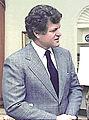 Edward Kennedy.jpg