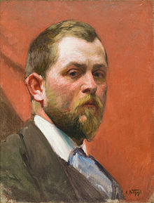 Edward Potthast Selfportrait.jpg