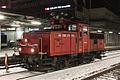 Ee 934 551-3 Lausanne 261210.jpg