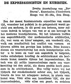 Eenheid no 305 article 01 column 01.jpg