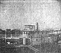 Egalite steamer Oregonian photo.jpg