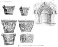 Eglise-SteCroix-archi.png