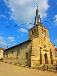 Eglise Delut.JPG