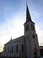 Eglise Illange.jpg