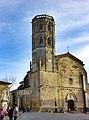 Eglise Montfort.jpg
