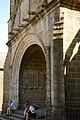 Eglise Saint-Ronan à Locronan DSC 1410.JPG