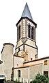 Eglise Saint Julien, vue de l'arrière.jpg