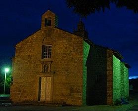 Eglise Saint Nicolas d Aullene 01.JPG