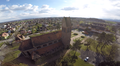 Eglise Sainte Barbe 2015-04-05 à 19.25.02.png
