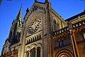 Eglise de Ménilmontant, Paris (9606842098).jpg