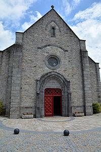 Eglise de Marcolès DSC 4013.JPG
