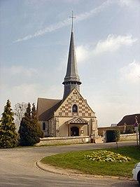 Eglise guichainville.JPG