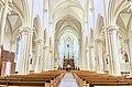 Eglise saint-Pierre et saint-Paul, Ploubalay, Côtes d'Armor, nef IMGP2680-2682.jpg