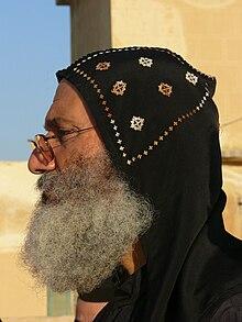 Egypt. Coptic Ortohodox (9200944184).jpg