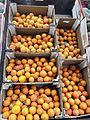 Egyptian Fruits and Veggies 007.JPG