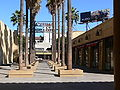 Egyptian Theatre Hollywood 4.jpg