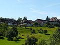 Ehrsberg 2.JPG