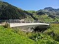 Eiboden Brücke Reuss Andermatt UR 20160823-jag9889.jpg
