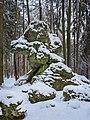 Eichig Felsenlabyrinth Winter-20210110-RM-160510.jpg