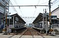 Eiden Shugakuin Station140524NI1.JPG