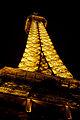 Eiffel Tower 26 November 2011 03.jpg