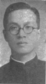 Eiichi Kazuyama.png