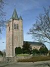 foto van Oude Toren