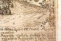 Eine bislang unbekannte Ansicht der Belagerung Regensburgs im Jahre 1634 (11).jpg