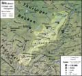 Einzugs- und Flussgebietskarte Ilm (Saale).png