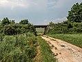 Eisenbahnbrücke-Sambach-P6055923.jpg