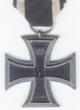 Eisernes Kreuz Klasse2 WK1.png