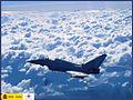Ejército del Aire (12187260696).jpg