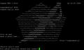 Ekran Logowania Cygnusa.png