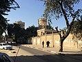 El-Tahra Palace - قصر الطاهره - panoramio.jpg