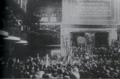 ElPrimerCongresoDeConsejosCampesinosEnPetrogrado19170517.png