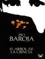 El árbol de la Ciencia - Pio Baroja.pdf