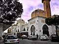 El Badr جامع البدر - panoramio.jpg