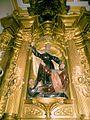 El Burgo de Osma - Convento del Carmen Extramuros 01.jpg