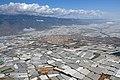 El Ejido aerial.jpg