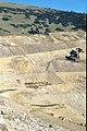 El Espinar, la Garganta 1974 07.jpg