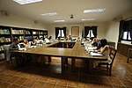 El Gobierno reunido en Quintos de Mora 01.jpg