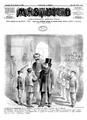 El Mosquito, August 20, 1882 WDL8185.pdf