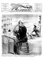 El Mosquito, December 13, 1885 WDL8358.pdf