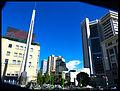 El Obelisco 1.jpg