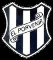 El Porvenir logo.png
