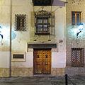 El Santo Oficio en Toledo.jpg