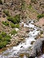El agua pura de la monta a (2118313685).jpg