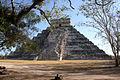 El castillo mexiko.jpg