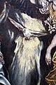 El greco, annunciazione, 1600 ca. 03.JPG
