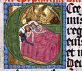 El sueño de los Reyes Magos, Misal de Salzburgo.jpg